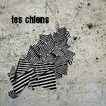 Chiens (Les) : LP (LP)