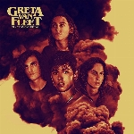 Greta Van Fleet : Black Smoke Rising (LPMA)