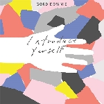 Gord Downie : Introduce Yerself (LP)