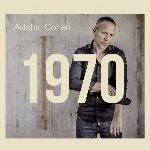 Cohen, Avishai : 1970 (CD)