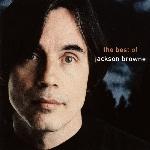 Browne, Jackson :  The Best Of Jackson Browne (CD)