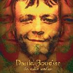 Daniel Boucher : Dix mille matins (LP)