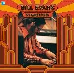 Bill Evansl : Symbiosis (LP)