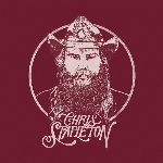 Chris Stapleton : From A Room, Vol. 2 (LP)