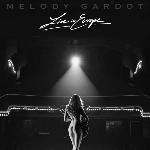 Melody Gardot : Live In Europe (CD)