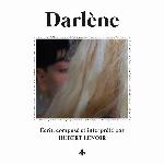 Lenoir, Hubert : Darlène (CD)