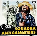 Goblin : Squadra Antigangster (LP)