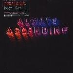 Franz Ferdinand : Always Ascending - Pink Vinyl (LP)
