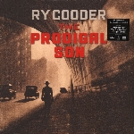 Ry Cooder : The Prodigal Son (LP)