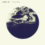 Amos Lee : My New Moon (LP)
