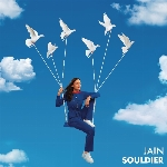 Jain : Souldier (CD)