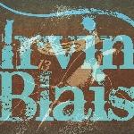 Blais, Irvin : 13 (CD)