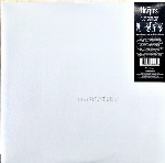 Beatles (The) : The Beatles (The White Album) (2LP)