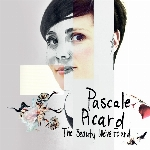 Picard, Pascale : The Beauty We've Found (CD)