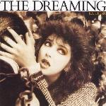 Bush, Kate : The Dreaming (LP)
