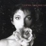 Bush, Kate : The Sensual World (LP)