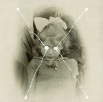 Current 93 : The Light Is Leaving Us All - Indie Version (LP)