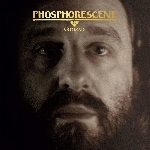 Phosphorescent : C'est la vie (CD)