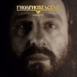 Phosphorescent : C'est la vie (LP)
