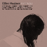 Maginot, Elliot : Comrades (CD)
