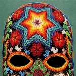 Dead Can Dance : Dionysus (LP)