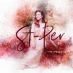 St-Pier, Natasha : Aimer c'est tout donner (CD)