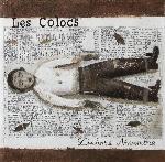 Colocs (Les) : Dehors novembre (LP)