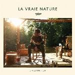 Trame sonore V : La vraie nature: Chansons par Pilou (CD)