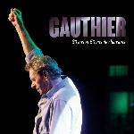 Gauthier, Claude : 80 ans et 60 ans de chansons (CD)
