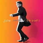 Josh Groban : Bridges (LP)