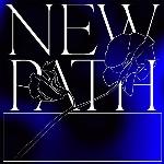 Essaie pas : New Path (LP)