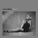 Fabian, Lara : Papillon (CD)