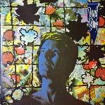 David Bowie : Tonight (LP)