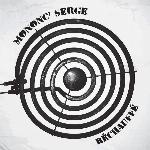 Mononc' Serge : Réchauffé (CD)
