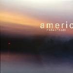 American Football : American Football (#3) (LP)