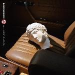 Bad Religion : Age Of Unreason (LP)