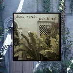 Sarah Davachi : Gave In Rest (CD)