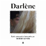 Hubert Lenoir : Darlène - 2019 RSD (LP)