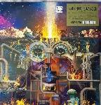 Flying Lotus : Flamagra (LP)