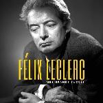 Félix Leclerc : Mes grands succès (LP)