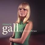 France Gall : Mes premières chansons (LP)