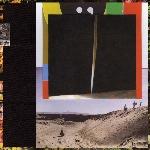 Bon Iver : i,i (LP)