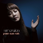 Nah, Youn Sun : Immersion (CD)
