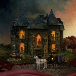 Opeth : In Cauda Venenum - (Swedish) (LP)
