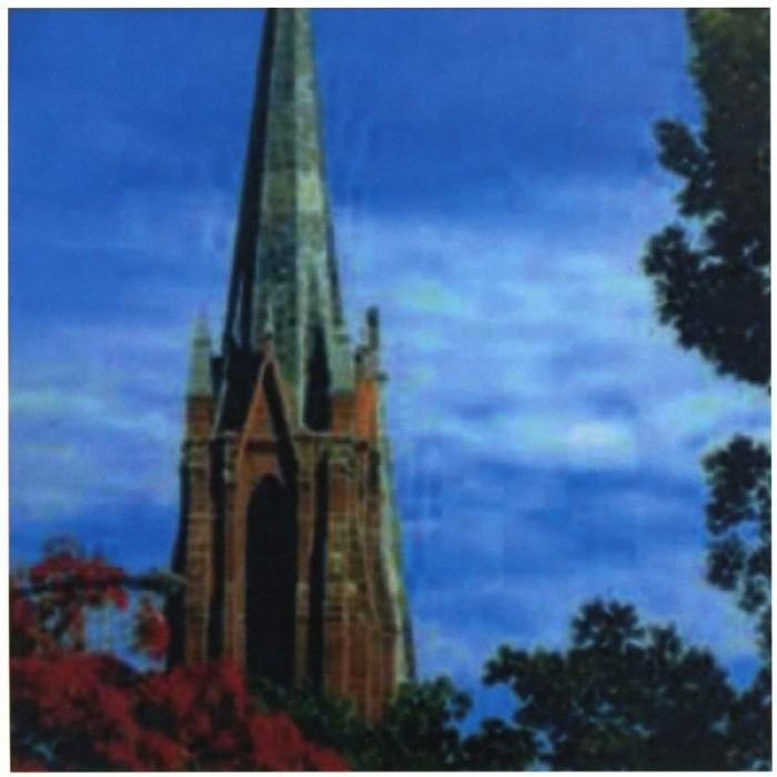 Maus, John : Addendum (CD)