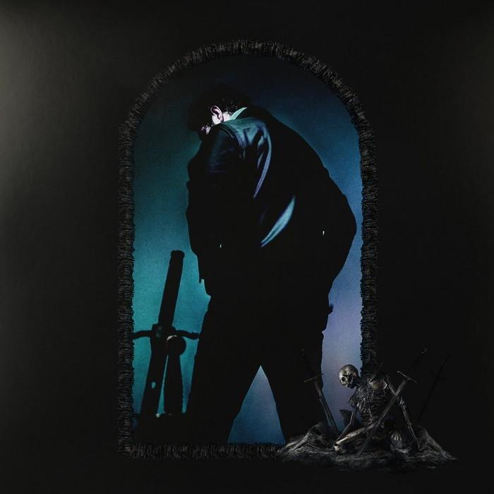 Post Malone : Hollywood's Bleeding (CD)