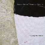 Cohen, Avishai : Playing The Room - & Yonathan Avishai (CD)