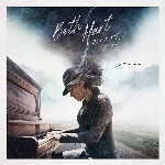 Hart, Beth : War In My Mind (CD)