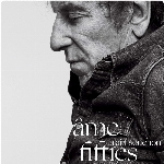 Souchon, Alain : Âme fifties (CD)