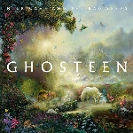 Cave, Nick : Ghosteen - & The Bad Seeds (CD)